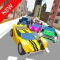 块状公路驾驶官网版v0.1.5