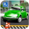 惊叹的停车场官方版v3.6