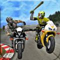 摩托车战斗2021官方版v3.0.33