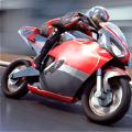 顶尖摩托车手官方版v3.1