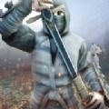 忍者刺客格斗官方版v1.0.3