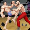 gym格斗官方版v1.5.0