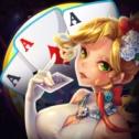 赢三张棋牌娱乐平台最新版v1.3