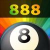 台球888正式版