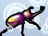 甲虫进化论中文无敌版