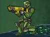 次时代战争2v1.2无敌版
