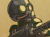眼镜蛇特种部队3无敌版