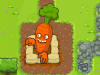 燃烧的蔬菜无敌版