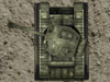 坦克风暴2无敌版