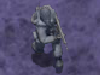 防御鬼子入侵2无敌版