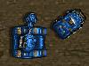 超级坦克大战无敌版