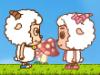 喜羊羊与美羊羊历险记无敌版