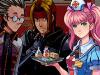 魔法学院RPG2无敌版