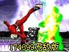 拳皇2.0闪翼无敌版